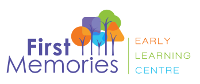 First Memories Early Learning Centre